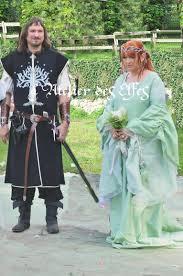 mariage celtique le mariage celtique de dame et sieur pascal par l atelier
