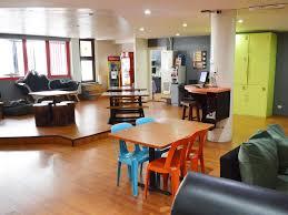 Next Furniture Best Price On Where 2 Next Manila Hostel In Manila Reviews