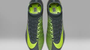 Jual Insole Nike cr7 chapter 3 discovery nike news