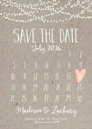 save the date calendar exol gbabogados co