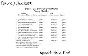 all worksheets fact fluency worksheets printable worksheets