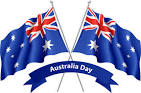 Happy AUSTRALIA DAY Flag Images Photos Wallpapers Pictures for.