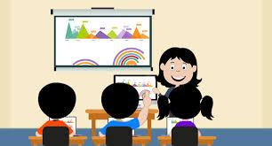 online smart class krishna smart classes