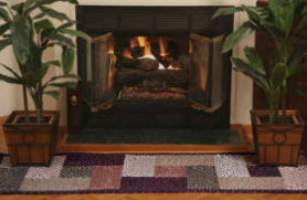 How To Make A Large Rug How To Make A Braided Rug