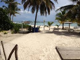 hotel arena coco playa boca chica dominican republic booking com