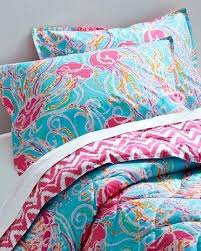lilly pulitzer home decor lilly pulitzer home decor lilly home decor lilly pulitzer home decor