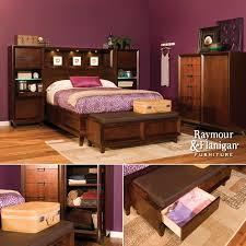 43 best my raymour u0026 flanigan dream room images on pinterest
