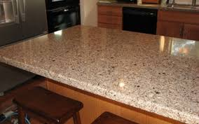 granite countertop ready made kitchen cabinet doors best island