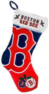 sox message with a twist obnoxious boston fan