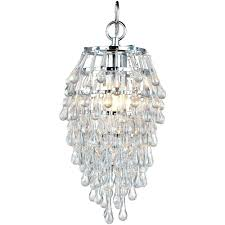 hudson furniture mother chandelier donna 4 light candle style