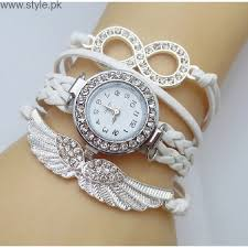 ladies watches bracelet style images Wrist watches for pakistani ladies 10 jpg