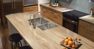 Undermount Kitchen Lights Kitchen Countertop Kitchen Sink Countertop Black Kitchen Light