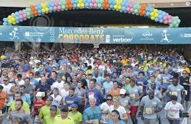 mercedes corporate mbcr2017 fort lauderdale april 6th 2017 6 45pm mercedes