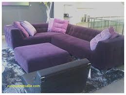 Macys Sectional Sofas by Sectional Sofa Sectional Sofas Macys Luxury Denim Living Room