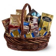 Same Day Gift Basket Delivery Business Gifts Art Among The Flowers Palm Coast Fl Florist Same