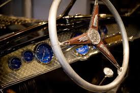Steering Wheel Upholstery Photo Magnolia Special Custom Steering Wheel