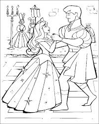 35 sleeping beauty coloring pages coloringstar