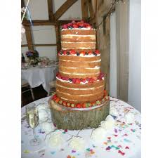 all hail the cake simple wedding cake recipe good