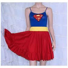 Halloween Costumes Womens Superheroes 20 Superhero Costumes Women Ideas Superhero