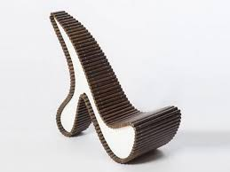 unique design 50 unique chair design ideas hative