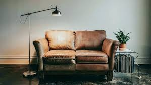 How To Fix Scratches On Leather Sofa How To Fix Scratches On Leather From S Fix Scratches