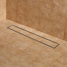top 28 floor decor orange ct top 28 flooring stores ct flooring stores in ct in orange ct cohen linear shower drain bathroom