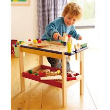 Boys Wooden Tool Bench 59 Best Toys Images On Pinterest Wood Toys Diy And Wooden Toys