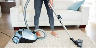 best vacuum cleaners for hardwood floors meze