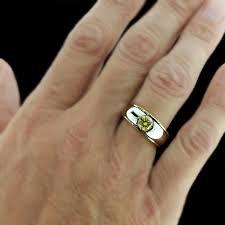 Wedding Ring Finger by Wedding Ring Finger For Men Mindyourbiz Us