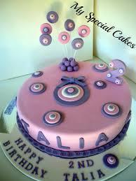 the evil eye cake birthday cakes pinterest cakes sydney