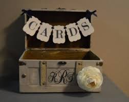 wedding card box sayings wedding baskets boxes etsy