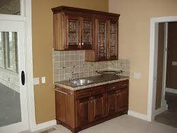 furniture nice having a corner kitchen sink frees up more