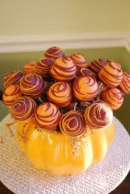 thanksgiving cakes ideas 24 best fall cake pops images on pinterest fall cake pops cake