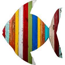 Art Decor Designs 186 Best Scroll Saw Fish Images On Pinterest Wood Coastal Wall