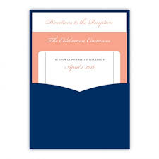 wedding invitations pocket classic clutch pocket wedding invitations the american wedding