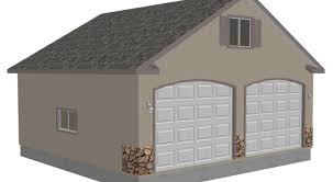 gambrel roof garages curious install shingles hip roof tags shingles roof deck with