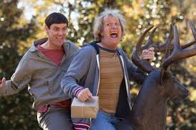 dumb and dumber costumes plan ahead 15 costume ideas for brit co