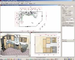 Kitchen Design Free Download by Free Kitchen Design Program 10 Free Kitchen Design Software To