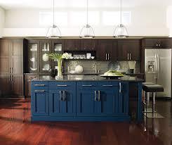 gray kitchen cabinets blue island gray kitchen cabinets masterbrand