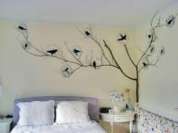 bedroom 59 horse canvas wall art canvas art sophisticated canvas