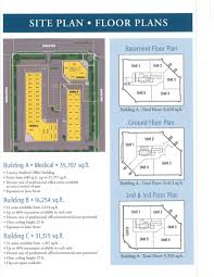 100 3 storey commercial building floor plan 4 storey