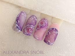 pin by alexandra snobl on moyra nail stamping pinterest nail