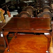 dark walnut coffee table dark walnut coffee table lowneys treasure trove castlebridge wexford