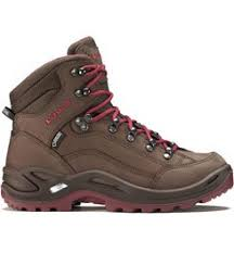 womens boots size 12 medium cmor s hiking boots