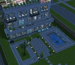 home design story online free play home design story games online new 179 best the sims freeplay