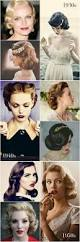 best 25 retro wedding hairstyles ideas on pinterest retro