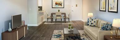1 Bedroom Apartments St Petersburg Fl Bel Air Apartments Bh Management