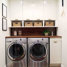 laundry room in bathroom ideas laundry in bathroom complete ideas exle