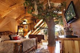 1 bedroom cabin rentals in gatlinburg tn 1 bedroom cabins and chalet rentals in gatlinburg tn honeymoon cabins
