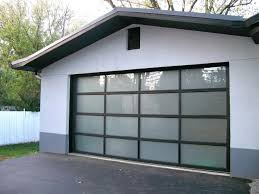 boulder garage door garage door buying guide diy